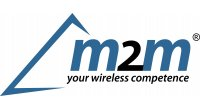 M2M Germany